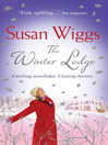 The Winter Lodge (eBook)